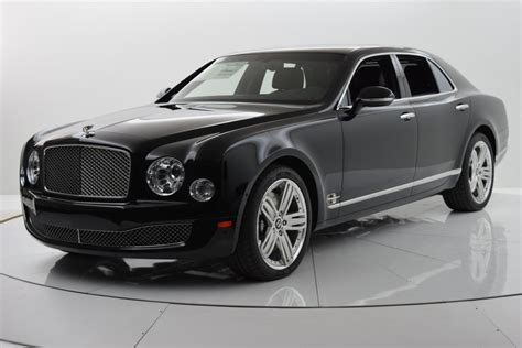 bentley mulsanne convertible 2015 new 2015 bentley mulsanne for sale 255 880 fc kerbeck