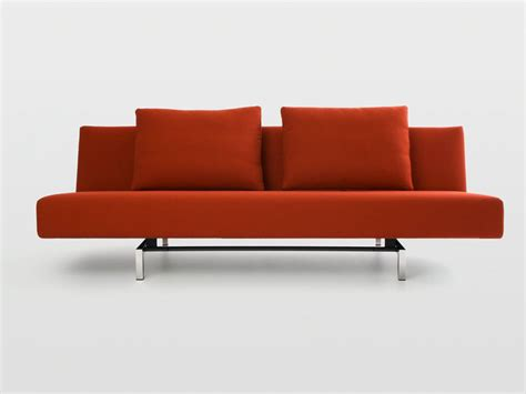 how to buy a couch online buy bensen sleeper sofa bed online at atomic interiors