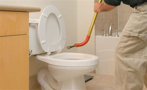 how to a for toilet toilet clogs blocked nj nj toilet clog services repairs king arthur plumbing