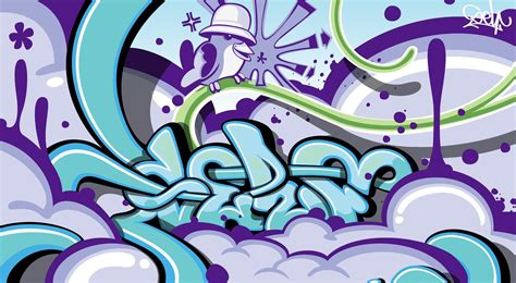 wallpapers graffiti 3d hd hd graffiti wallpapers wallpaper cave