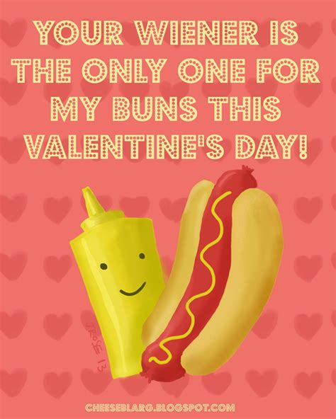 Cute Valentines Memes - cute food card valentine inappropriate valentine s cards