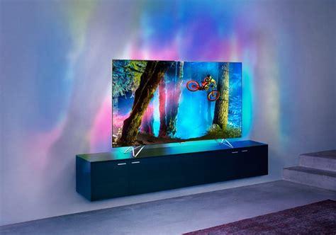 spiegel mit integriertem tv ces 2017 in las vegas technikmesse im wandel der zeit