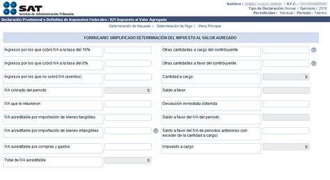 pago por escalafon 2016 pago provisional por honorarios 2016 pago referenciado