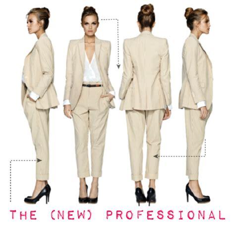 dresscode bank bank teller dress code bank teller dress code