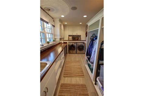 interior design zanesville ohio farmhouse remodel rta studio residential architect