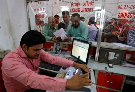 Office Of Allowances by 7th Pay Commission Ashok Lavasa Panel On Allowances