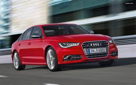 Audi A6 Daten by Audi A6 Technische Daten Audi4ever A4e Detail Presse