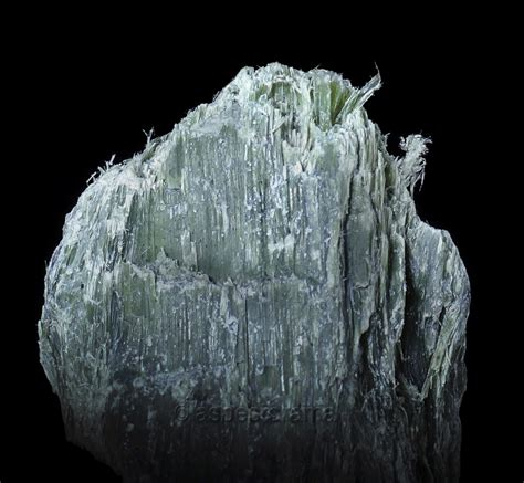 the world s best photos of asbestos and mineral flickr