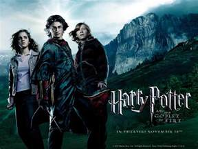 harry potter movies harry potter film series chronological order