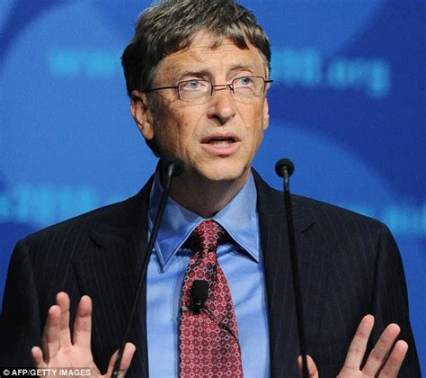 bill gates biography buy microsoft to buy internet phone service skype for 8 5bn