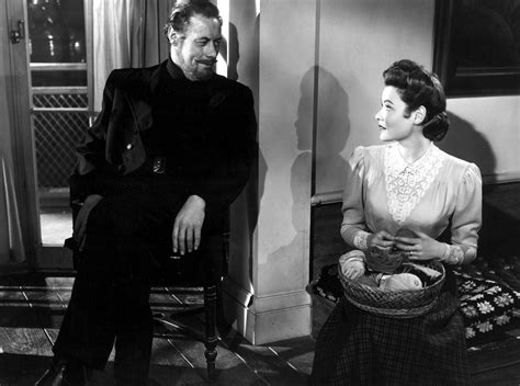 film the ghost and mrs muir 1947 the ghost and mrs muir events coral gables art cinema
