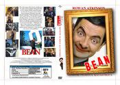 bean film  bean wiki fandom powered  wikia
