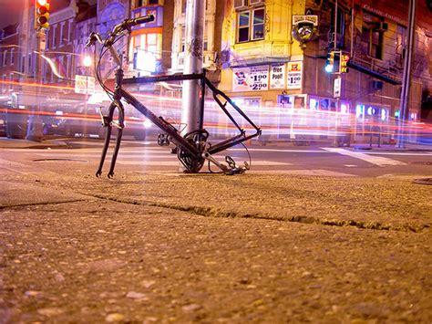 imagenes artisticas mas reconocidas fotograf 237 a art 237 stica de bicicletas abandonadas el124