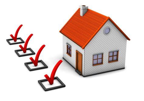 umzugsorganisation checkliste umzug checkliste so planst du deinen umzug