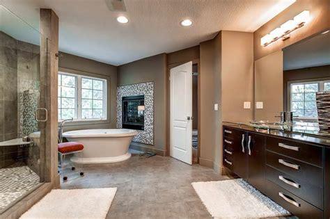 master bathroom flooring fun master bathroom floor plans home design by john