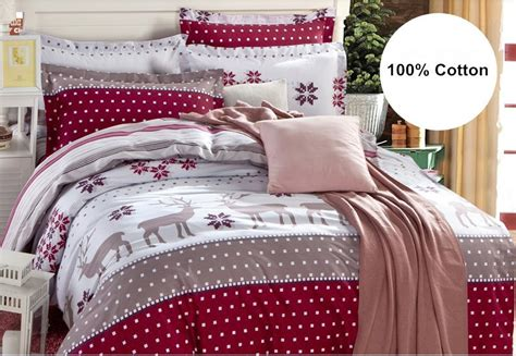 top 10 best selling cotton bed sheets to buy from online best selling fashion and korean style bedding sets moose