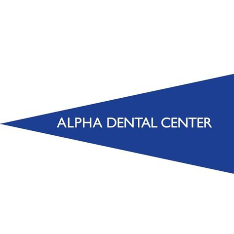 comfort family dental centerline mi alpha dental center woodhaven michigan mi