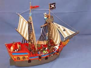 schwimmbad brackenheim playmobil piratenschiff 3940 in brackenheim kaufen und