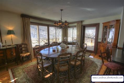 room 112 nc 35 best 112 skiway beech mountain nc images on beech mountain vacation rentals