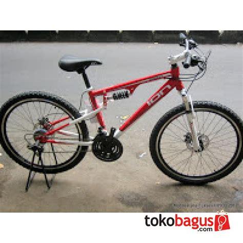 Daftar Sepeda Keranjang Wanita sepeda dan aksesoris asep1201050056