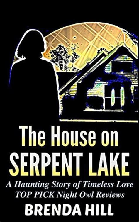the house on foster hill books the house on serpent lake by brenda hill just kindle books