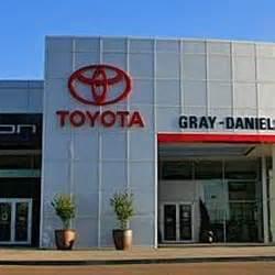 Gray Toyota Brandon Ms Gray Toyota Scion Closed Brandon Ms Yelp
