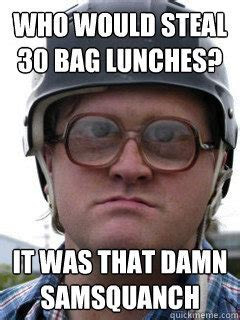 Bubbles Trailer Park Boys Meme - samsquanch on tumblr