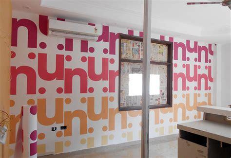 wallpaper for walls noida decor ideas for schools