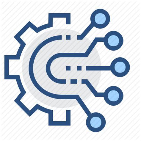 digital electronic electronics engineering gear