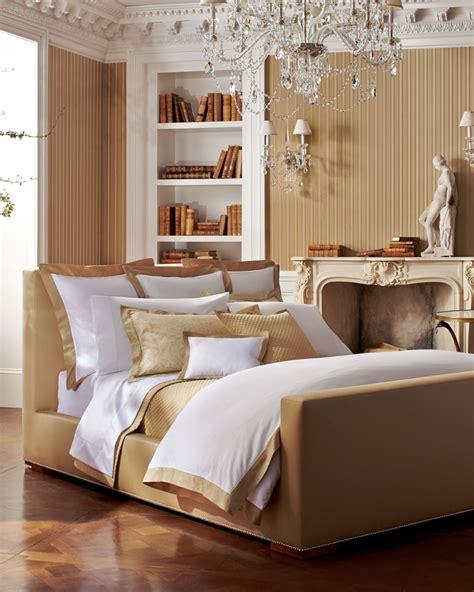 ralph bedroom gorgeous bedroom designs