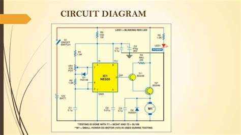 wiring diagram meyer e46 meyer snow plow parts diagram