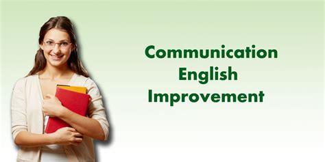 online korean tutor hiring how to improve your english speaking fluency learn