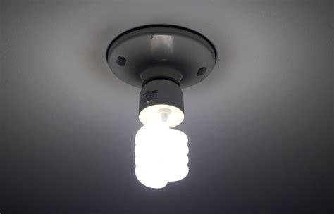 pourquoi les les fluorescentes sont elles class 233 es