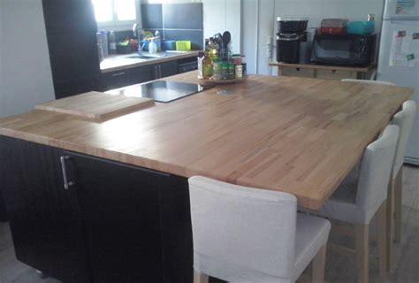 Impressionnant Plan De Travail Cuisine Hetre #1: site-realisation-renovation-cuisine-ilot-hetre-nature-01.jpg