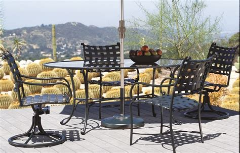 brown outdoor furniture repair outdoor furniture refinishing los angeles santa malibu burbank calabasas ca