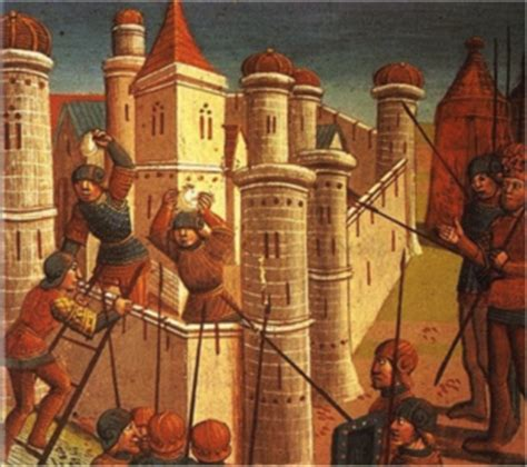 Leblanc Renaissance Art Ottoman Empire Renaissance