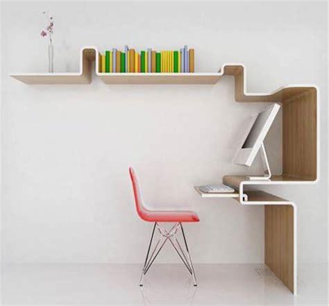 Interesting Interior Design Ideas Room Design Ideas Interesting House Ideas