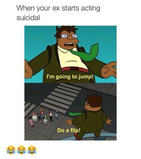 Flip Meme - 25 best memes about do a flip do a flip memes