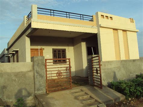 Small Houses For Sale In Hyderabad 2 Bhk Individual House Home For Sale At Hyderabad