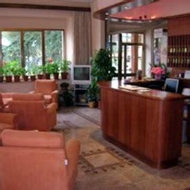 hotel giardino bibbiena cosa vedere a bibbiena nel casentino tuscany sweet