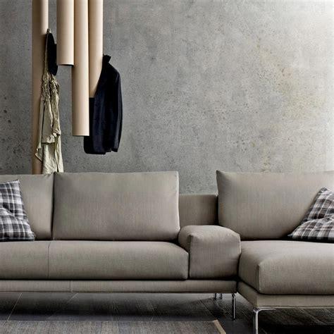 divani d arredo arredamento d interni e mobili casa a palermo se arredi