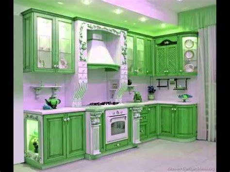kitchen interior design images small kitchen interior design ideas in indian apartments interior kitchen design 2015