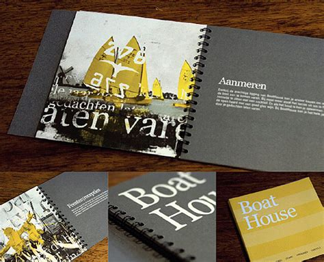 catalog design ideas beautiful catalog design ideas to spark creativity