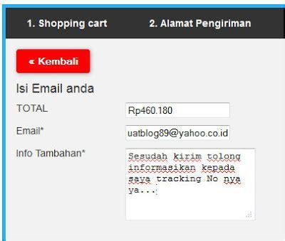 cara membuat invoice jasa contoh invoice jasa pembuatan website fontoh