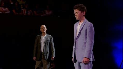george donaldson and damian mcginty pin celtic thunder damian mcginty george donaldson keith