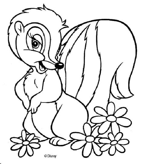 free coloring pages you can print pictures of flowers to color coloring pages you can