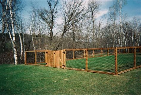backyard fencing for dogs california chain link fence style california style chain