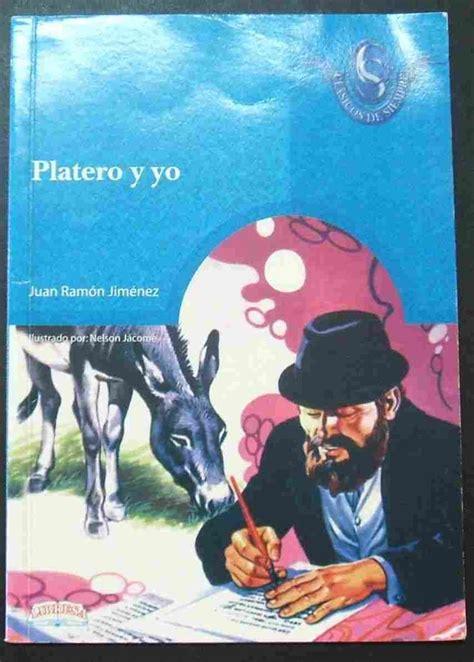 platero y yo ilustraciones b001v9bpfs 1000 images about platero y yo on literatura prado and de mayo
