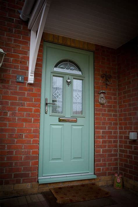 How Much Is A Upvc Front Door What Is A Composite Front Door Composite Front Doors Composite Doors Platinumnrg How Much Is
