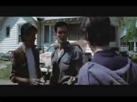 film kalung jelangkung part 1 the outsiders full movie part 1 of 14 movies pinterest